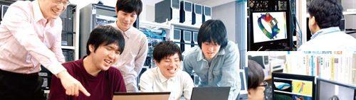 九州工業大学 情報工学部 知的システム工学科 先進機械コース